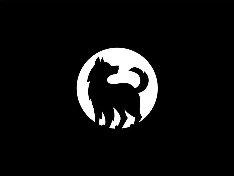 The Guardian Logo Design
